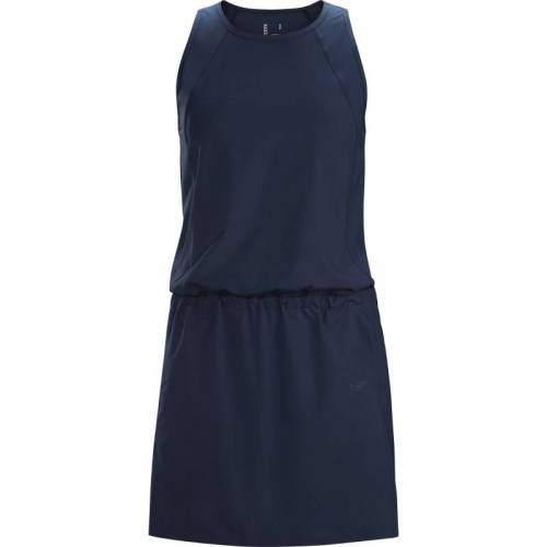 Arc'teryx Contenta Dress Women's