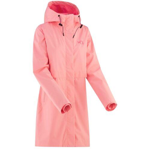 Kari Traa Women's Tvildemoen L Jacket Silk M