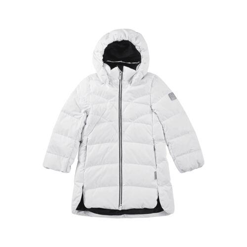 Reima Down jacket Ahde