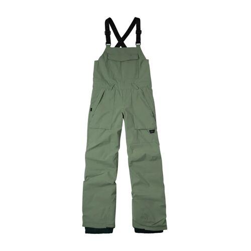 Oneill Boy's Bib Snow Pants