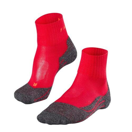Falke TK2 Short Cool Women's Trekking Socks
