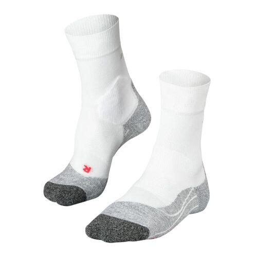 Falke RU3 Men's Running Socks