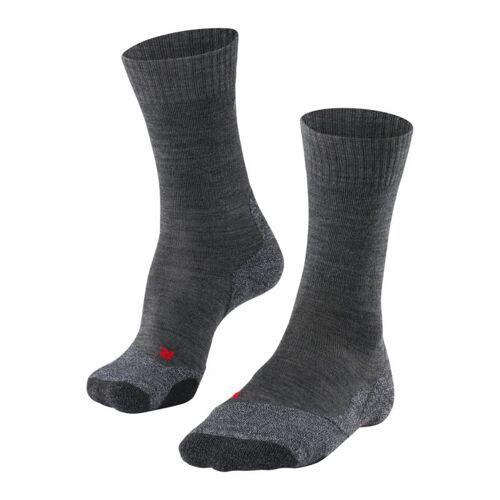 Falke TK2 Men's Trekking Socks