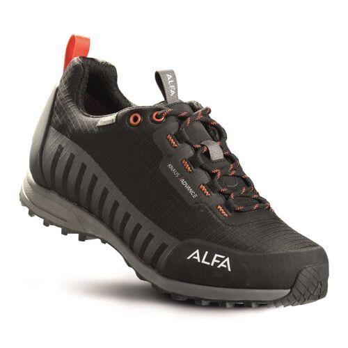 Alfa Knaus Advance Gore-Tex Men's