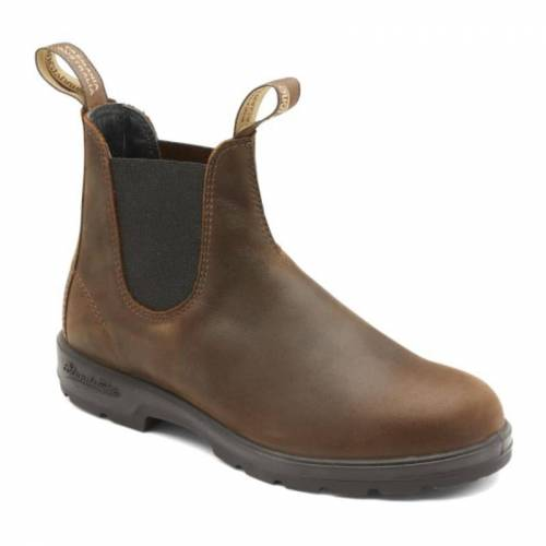 Blundstone 1609 Boots