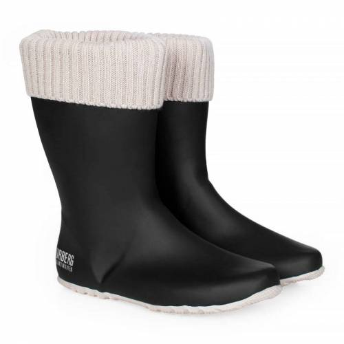 Urberg Women's Lysekil Boot Black 35/36