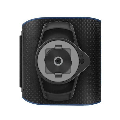 LifeProof LifeActiv Armband