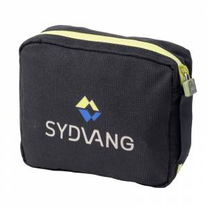 Sydvang Allround First Aid Kit Black OneSize