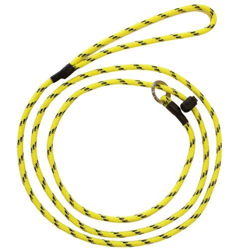 Rexa Dog Leash With Reflextors