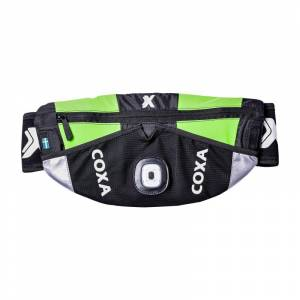 Coxa Carry WR1 Hydration Waistbag