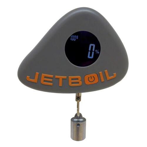Jetboil JetGauge Nocolour OneSize