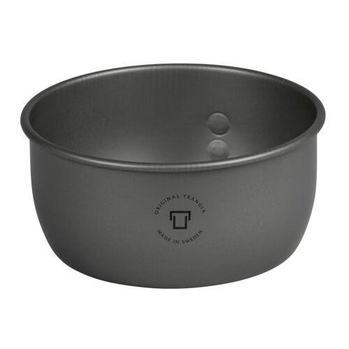Trangia Kittel 1L/HA Grey Outer
