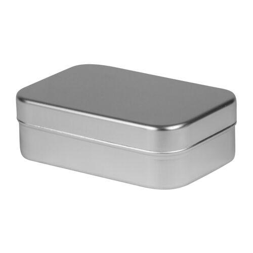 Trangia Lunch Box 211