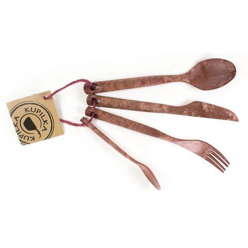 Kupilka Cutlery