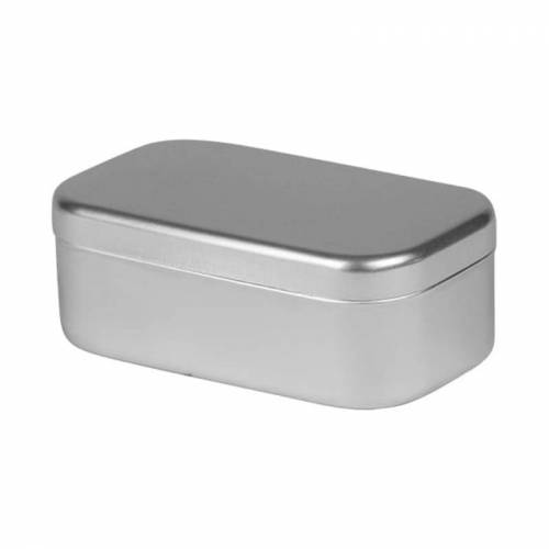 Trangia Lunch Box 212