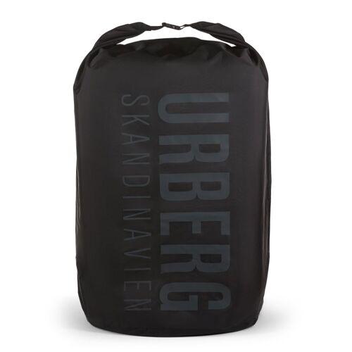 Urberg Flightbag