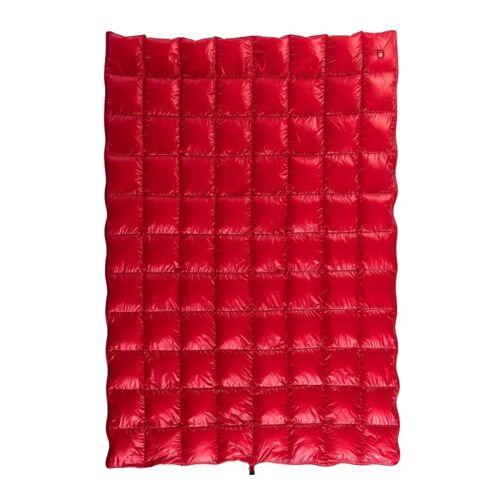 Pajak Quest Blanket