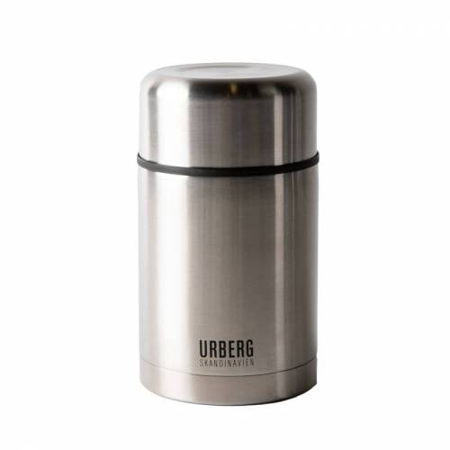 Urberg Vacuum Food Jar 750 ml