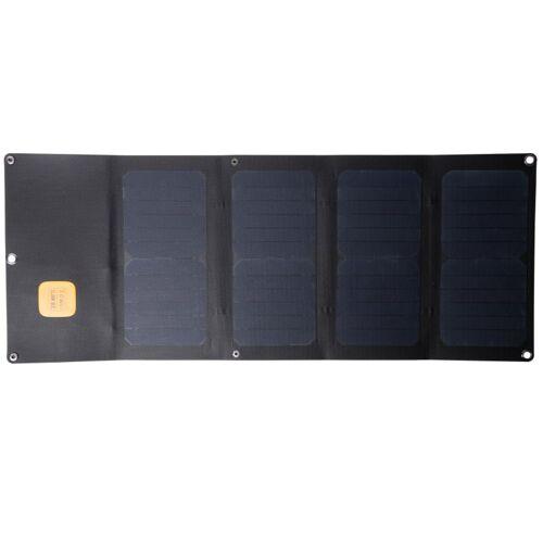 Urberg Solar Panel 28W
