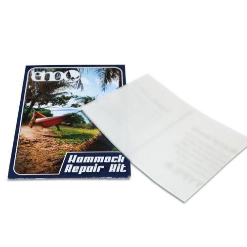 ENO Hammock Repair Kit