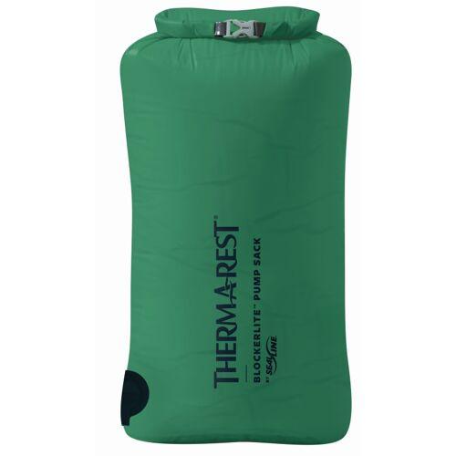 Thermarest Blockerlite Pump Sack