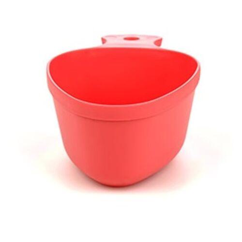 Wildo Kåsa Pitaya Pink