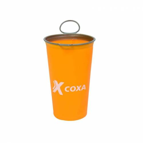 Coxa Carry Foldable Cup 200 ml