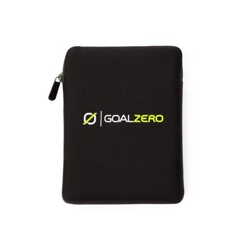 GoalZero Sherpa 100AC Protective Sleeve