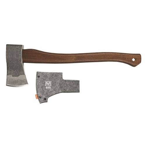 ØYO Bushcraft Axe