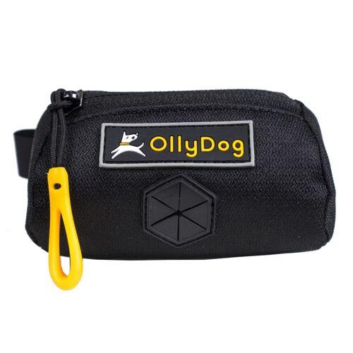 OllyDog Scoop Pick Up Bag