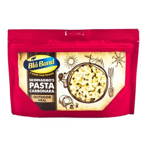 Blå Band Skinnarmo's Pasta Carbonara NoColour OneSize