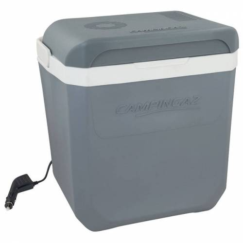 Campingaz POWERBOX® PLUS 24L