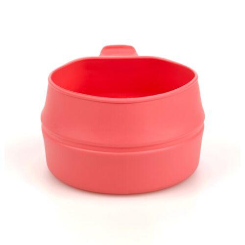 Wildo Fold-A-Cup Pitaya Pink OneSize