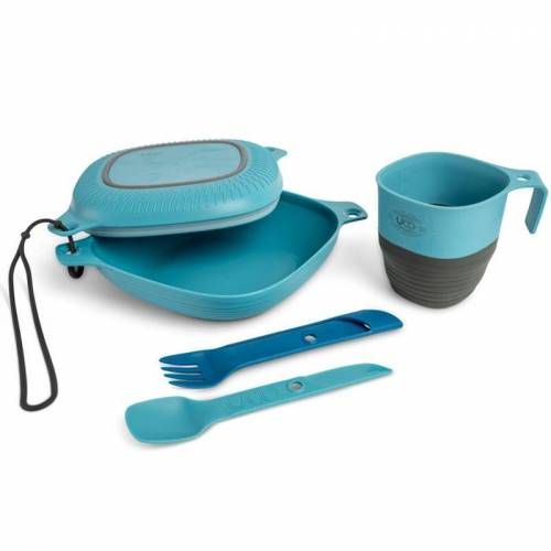 UCO Mess Kit 6 Pieces