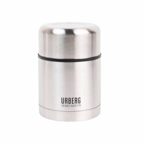 Urberg Vacuum Food Jar 500 ml