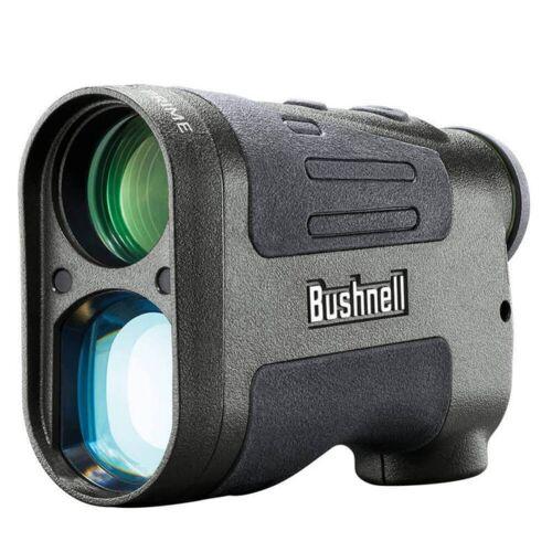 Bushnell Prime 1300 LRF Rangefinder