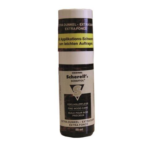 Scherell's Schaftol Stock Oil 50 ml