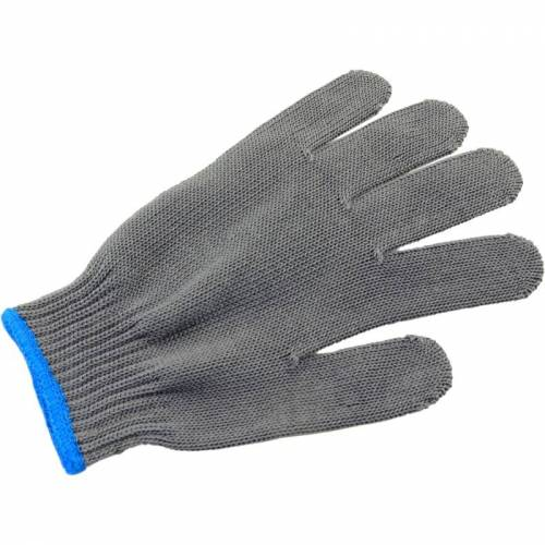 Grey Oak Cutting Gloves