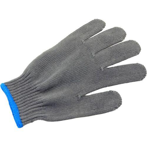 Grey Oak Cutting Gloves