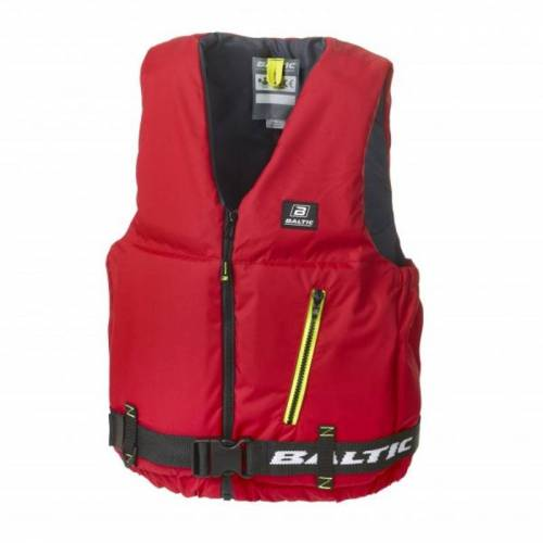 Baltic Axent Red M (50-70 kg)