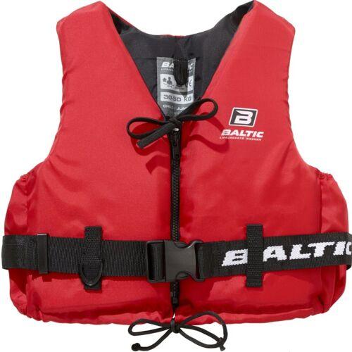 Baltic Aqua Pro Red S (30-50 kg)