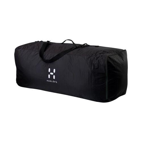 Haglöfs Flightbag (2018)