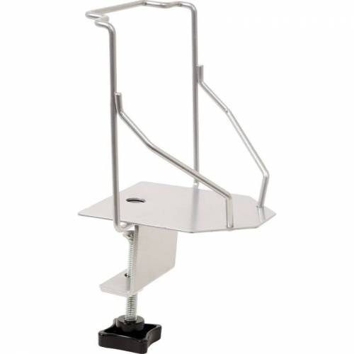 Swix T70H Holder For Waxing Iron