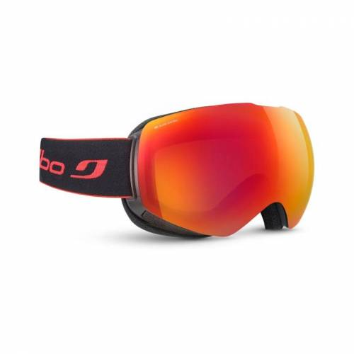 Julbo Moonlight Red Glarecontrol 3
