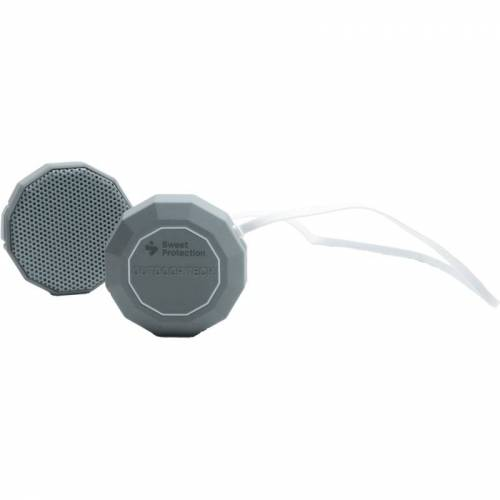 Sweet Protection Audio Chips Wireless