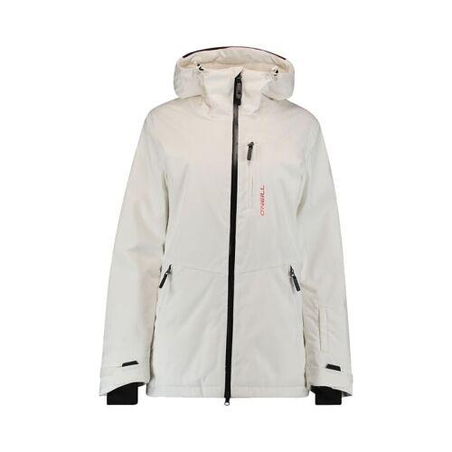 Oneill Apo Snow Jacket