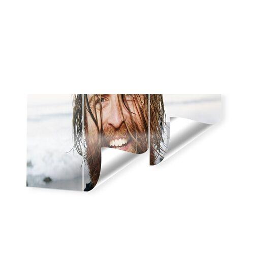 myposter Bildtapete als Panorama im Format 270 x 135 cm
