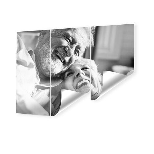 myposter Fototapeten im Format 90 x 60 cm