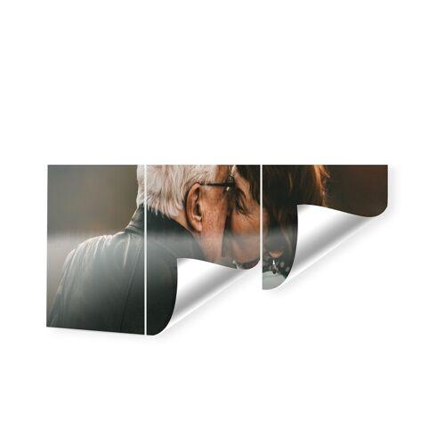 myposter Bildtapete als Panorama im Format 300 x 150 cm