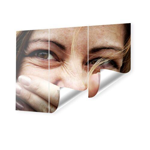 myposter Fototapete im Format 80 x 60 cm